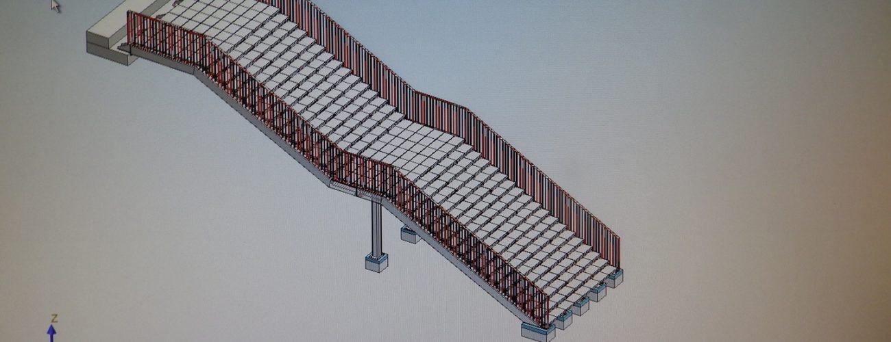 Trap Ziggo Dome Engineering